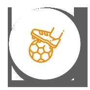 Futsal (a partir do G5)