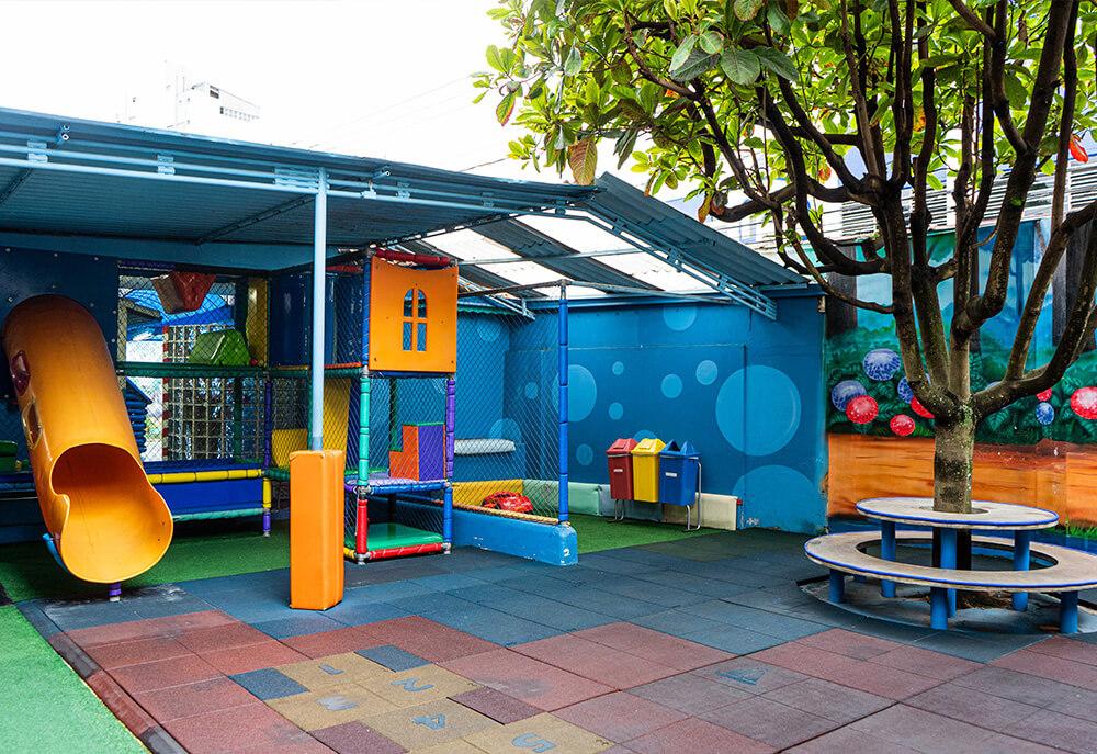 galeria-rb-infantil3