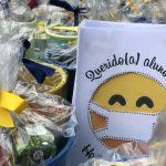AAADrive-thru Dia das Crianças e Dia dos Professores (1)
