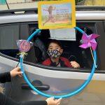 Drive-thru Dia das Crianças e Dia dos Professores (100)