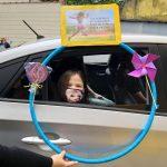 Drive-thru Dia das Crianças e Dia dos Professores (101)