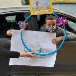 Drive-thru Dia das Crianças e Dia dos Professores (102)