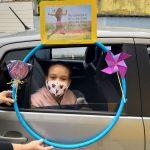 Drive-thru Dia das Crianças e Dia dos Professores (103)