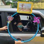 Drive-thru Dia das Crianças e Dia dos Professores (104)