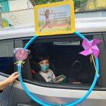 Drive-thru Dia das Crianças e Dia dos Professores (105)
