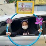 Drive-thru Dia das Crianças e Dia dos Professores (106)