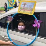 Drive-thru Dia das Crianças e Dia dos Professores (107)