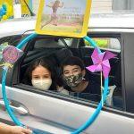 Drive-thru Dia das Crianças e Dia dos Professores (108)