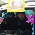 Drive-thru Dia das Crianças e Dia dos Professores (110)