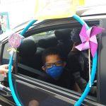 Drive-thru Dia das Crianças e Dia dos Professores (111)