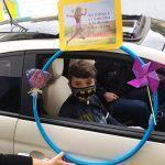 Drive-thru Dia das Crianças e Dia dos Professores (112)