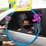Drive-thru Dia das Crianças e Dia dos Professores (114)