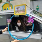 Drive-thru Dia das Crianças e Dia dos Professores (115)