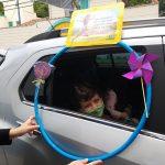 Drive-thru Dia das Crianças e Dia dos Professores (116)