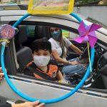 Drive-thru Dia das Crianças e Dia dos Professores (117)