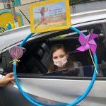 Drive-thru Dia das Crianças e Dia dos Professores (118)