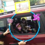 Drive-thru Dia das Crianças e Dia dos Professores (119)