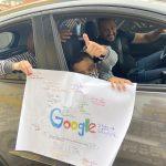 Drive-thru Dia das Crianças e Dia dos Professores (12)