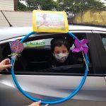 Drive-thru Dia das Crianças e Dia dos Professores (125)