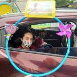 Drive-thru Dia das Crianças e Dia dos Professores (126)