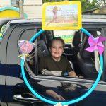 Drive-thru Dia das Crianças e Dia dos Professores (127)