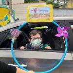 Drive-thru Dia das Crianças e Dia dos Professores (128)