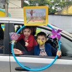 Drive-thru Dia das Crianças e Dia dos Professores (129)