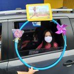 Drive-thru Dia das Crianças e Dia dos Professores (131)