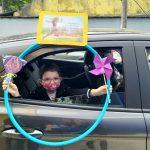 Drive-thru Dia das Crianças e Dia dos Professores (132)