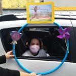 Drive-thru Dia das Crianças e Dia dos Professores (133)