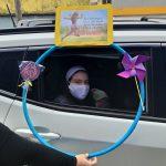 Drive-thru Dia das Crianças e Dia dos Professores (136)