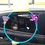 Drive-thru Dia das Crianças e Dia dos Professores (137)