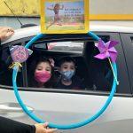 Drive-thru Dia das Crianças e Dia dos Professores (138)