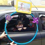 Drive-thru Dia das Crianças e Dia dos Professores (140)