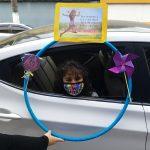 Drive-thru Dia das Crianças e Dia dos Professores (141)