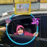 Drive-thru Dia das Crianças e Dia dos Professores (142)