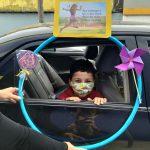 Drive-thru Dia das Crianças e Dia dos Professores (143)