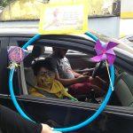 Drive-thru Dia das Crianças e Dia dos Professores (144)