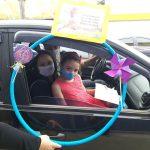 Drive-thru Dia das Crianças e Dia dos Professores (146)