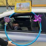 Drive-thru Dia das Crianças e Dia dos Professores (147)