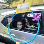 Drive-thru Dia das Crianças e Dia dos Professores (148)