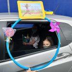 Drive-thru Dia das Crianças e Dia dos Professores (149)
