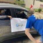 Drive-thru Dia das Crianças e Dia dos Professores (15)