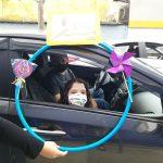 Drive-thru Dia das Crianças e Dia dos Professores (151)