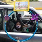 Drive-thru Dia das Crianças e Dia dos Professores (154)