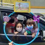 Drive-thru Dia das Crianças e Dia dos Professores (155)