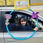 Drive-thru Dia das Crianças e Dia dos Professores (156)