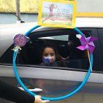 Drive-thru Dia das Crianças e Dia dos Professores (157)