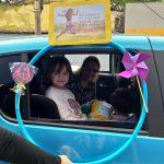 Drive-thru Dia das Crianças e Dia dos Professores (161)