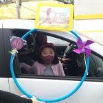 Drive-thru Dia das Crianças e Dia dos Professores (162)